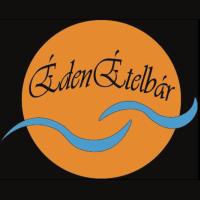 Éden Ételbár, Balatonfüred, étel házhozszállítás, ebéd házhozszállítás