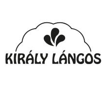 Király Lángos, Győr, Internetes ételrendelés