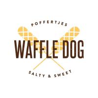 Waffle Dog, Budapest, étel házhozszállítás, ebéd házhozszállítás
