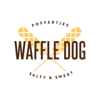Waffle Dog, Budapest, Internetes ételrendelés