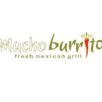 Mucho Burrito - Mammut, Budapest, OnLine ételrendelés