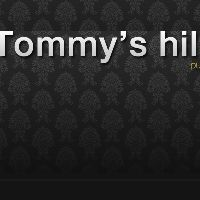 Tommy's Hill Pub