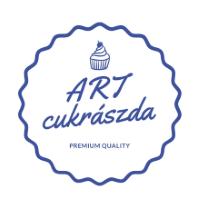 Art Cukrászda - Kossuth, Budapest, OnLine ételrendelés