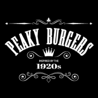 Peaky Burgers, Debrecen, étel házhozszállítás, ebéd házhozszállítás