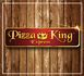 Pizza King Bartók -