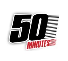 50minutes, Budapest, OnLine ételrendelés