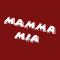 Mamma Mia Pizzéria, Szeged, étel házhozszállítás, ebéd házhozszállítás
