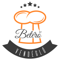 Betérő Vendéglő, Győr, Internetes ételrendelés