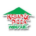 Kebap & Pizza House, Pécs, Internetes ételrendelés