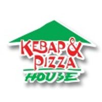 Kebap & Pizza House