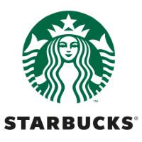 Starbucks Pécs Új, Pécs, Internetes ételrendelés