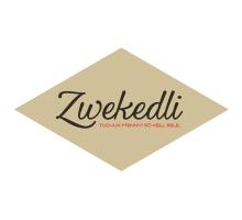 Zwekedli Étel, Kávé és Koktélbár, Budapest, Internetes ételrendelés
