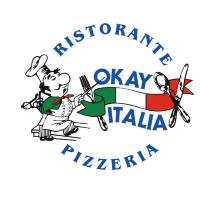 Okay Italia, Budapest, OnLine ételrendelés