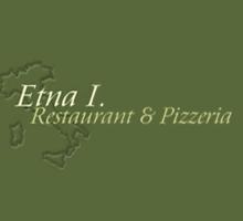 Etna I. Étterem és Pizzéria, Budapest, Internetes ételrendelés