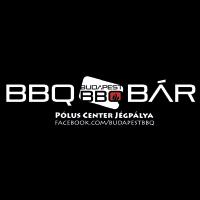 BBQ Bár - Pólus, Budapest, OnLine ételrendelés