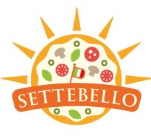 Settebello, Budapest, étel házhozszállítás, ebéd házhozszállítás