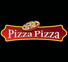 Pizza Pizza Törökbálint, Törökbálint, OnLine ételrendelés