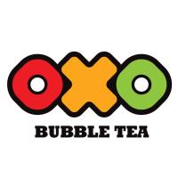 Oxo Bubble Tea - Campona, Budapest, étel házhozszállítás, ebéd házhozszállítás