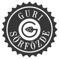 Guri Sörbisztró, Szolnok, Internetes ételrendelés
