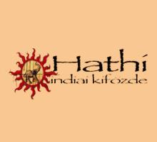Hathi indiai kifőzde, Budapest, OnLine ételrendelés