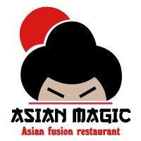 Asian Magic, Budapest, Internetes ételrendelés