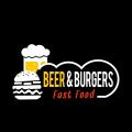 Beer & Burgers, Szolnok, Internetes ételrendelés