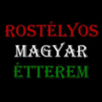 Rostélyos Magyar Étterem, Miskolc, Internetes ételrendelés