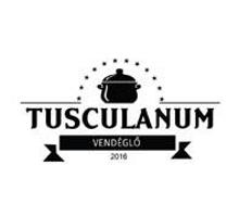 Tusculanum Kisvendéglő, Miskolc, OnLine ételrendelés