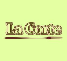 La Corte Étterem, Budapest, étel házhozszállítás, ebéd házhozszállítás