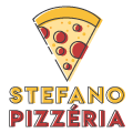 Stefano Pizzéria, Budapest, étel házhozszállítás, ebéd házhozszállítás