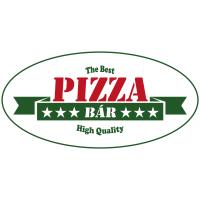Pizza-Bár, Ózd, étel házhozszállítás, ebéd házhozszállítás