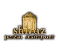 Shiraz Étterem, Budapest, OnLine ételrendelés