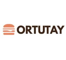Ortutay Falatozó, Szeged, étel házhozszállítás, ebéd házhozszállítás