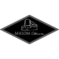 Malom Étterem, Debrecen, OnLine ételrendelés