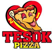 Tesók Pizza, Budapest, OnLine ételrendelés