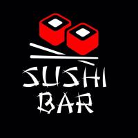 Sushi Bár Siófok, Siófok, OnLine ételrendelés