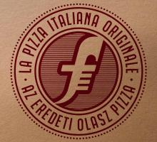 Stefano Pizza