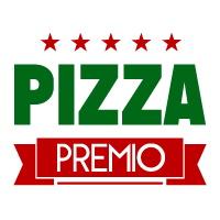 Pizza Premio - Fót, Fót, étel házhozszállítás, ebéd házhozszállítás