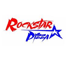 Rock Star Pizza Eger, Eger, étel házhozszállítás, ebéd házhozszállítás