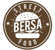 Bersa Street Food, Miskolc, OnLine ételrendelés