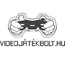 Videojátékbolt.hu, Budapest, Internetes ételrendelés