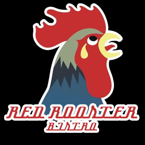Red Rooster Bistro, Budapest, OnLine ételrendelés