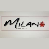Mini Milano, Budapest, étel házhozszállítás, ebéd házhozszállítás