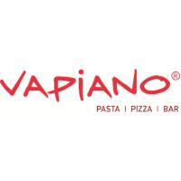 Vapiano MOM Park, Budapest, étel házhozszállítás, ebéd házhozszállítás