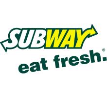 Subway Szeged, Szeged, étel házhozszállítás, ebéd házhozszállítás