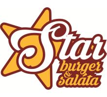 Star Burger & Saláta, Szolnok, étel házhozszállítás, ebéd házhozszállítás