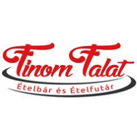 Finom Falat Ételbár, Budapest, OnLine ételrendelés