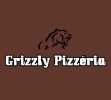 Grizzly Pizzéria, Pécs, Internetes ételrendelés