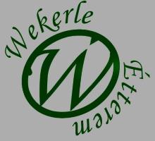 Wekerle Étterem, Budapest, étel házhozszállítás, ebéd házhozszállítás
