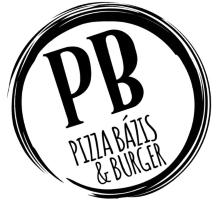 Pizza Bázis, Lajosmizse, OnLine ételrendelés